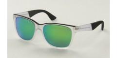 Okulary przeciwsłoneczne Marc by Marc Jacobs MMJ429S