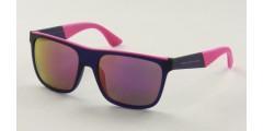 Okulary przeciwsłoneczne Marc by Marc Jacobs MMJ430S