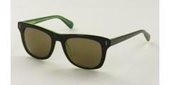 Okulary przeciwsłoneczne Marc by Marc Jacobs MMJ432S