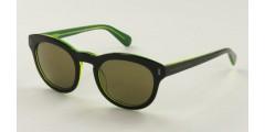 Okulary przeciwsłoneczne Marc by Marc Jacobs MMJ433S