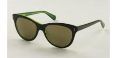 Okulary przeciwsłoneczne Marc by Marc Jacobs MMJ434S