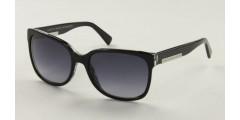 Okulary przeciwsłoneczne Marc by Marc Jacobs MMJ440S