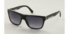 Okulary przeciwsłoneczne Marc by Marc Jacobs MMJ441S