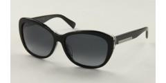 Okulary przeciwsłoneczne Marc by Marc Jacobs MMJ445FS