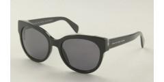 Okulary przeciwsłoneczne Marc by Marc Jacobs MMJ486S