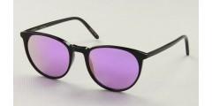 Okulary przeciwsłoneczne Massada AMERICANO