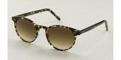 Okulary przeciwsłoneczne Massada INTHEMOODFORLOVE