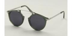 Okulary przeciwsłoneczne Massada LUSTCAUTION