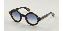Okulary przeciwsłoneczne Massada SLEEPER