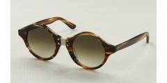 Okulary przeciwsłoneczne Massada STRANGERTHANFICTION