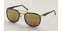 Okulary przeciwsłoneczne Massada THEARRANGMENT