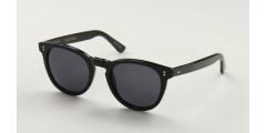 Okulary przeciwsłoneczne Massada TOKYOMONAMOUR