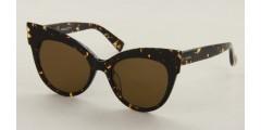 Okulary przeciwsłoneczne Max Mara MMANITA