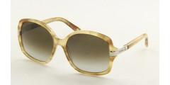 Okulary przeciwsłoneczne Max Mara MMBETTEI