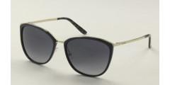 Okulary przeciwsłoneczne Max Mara MMCLASSYI