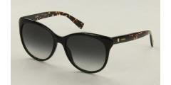 Okulary przeciwsłoneczne Max Mara MMCOSY