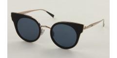 Okulary przeciwsłoneczne Max Mara MMILDEI