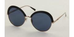 Okulary przeciwsłoneczne Max Mara MMILDEII