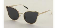 Okulary przeciwsłoneczne Max Mara MMILDEIII