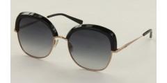 Okulary przeciwsłoneczne Max Mara MMNEEDLEV