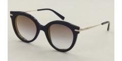 Okulary przeciwsłoneczne Max Mara MMNEEDLEVI