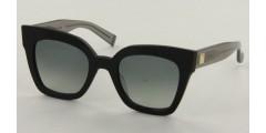 Okulary przeciwsłoneczne Max Mara MMPRISMIV
