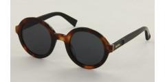 Okulary przeciwsłoneczne Max Mara MMTAILOREDIII