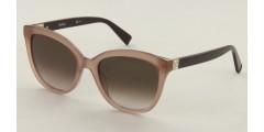 Okulary przeciwsłoneczne Max Mara MMTILE