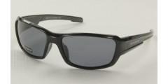 Okulary przeciwsłoneczne Ozzie OZ01:39P1