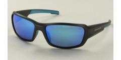 Okulary przeciwsłoneczne Ozzie OZ01:39P5