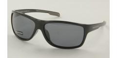 Okulary przeciwsłoneczne Ozzie OZ02:01P4