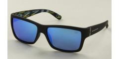 Okulary przeciwsłoneczne Ozzie OZ22:41P6
