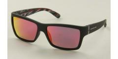Okulary przeciwsłoneczne Ozzie OZ22:41P7
