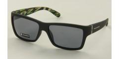 Okulary przeciwsłoneczne Ozzie OZ22:41P8