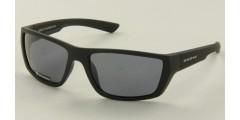 Okulary przeciwsłoneczne Ozzie OZ25:07P1