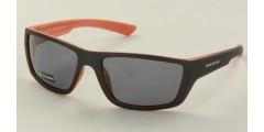 Okulary przeciwsłoneczne Ozzie OZ25:07P2