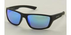 Okulary przeciwsłoneczne Ozzie OZ25:07S1