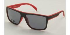 Okulary przeciwsłoneczne Ozzie OZ46:66P4