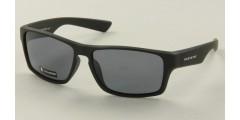 Okulary przeciwsłoneczne Ozzie OZ68:79P1