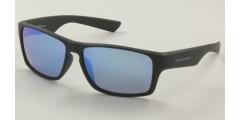 Okulary przeciwsłoneczne Ozzie OZ68:79S1