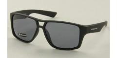 Okulary przeciwsłoneczne Ozzie OZ70:55P1