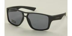 Okulary przeciwsłoneczne Ozzie OZ70:55P2
