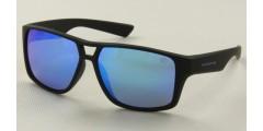 Okulary przeciwsłoneczne Ozzie OZ70:55S1