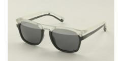 Okulary przeciwsłoneczne Police S1948