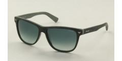 Okulary przeciwsłoneczne Police S1953