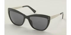 Okulary przeciwsłoneczne Police S1971