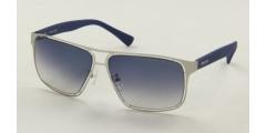 Okulary przeciwsłoneczne Police S8955
