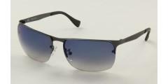 Okulary przeciwsłoneczne Police S8957