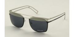 Okulary przeciwsłoneczne Police S8958