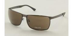 Okulary przeciwsłoneczne Police S8959